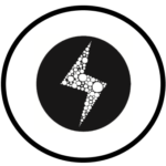 icononegro