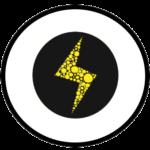 icononegro2