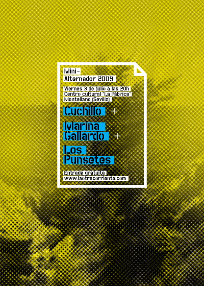 alternador09_cartel_web