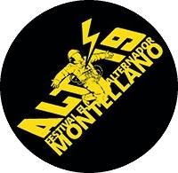 LogoAlt19